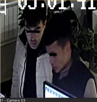 小偷2_副本.png